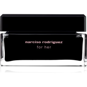 Narciso Rodriguez For Her crema de corp pentru femei 150 ml