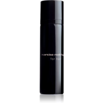 Narciso Rodriguez For Her deospray pentru femei