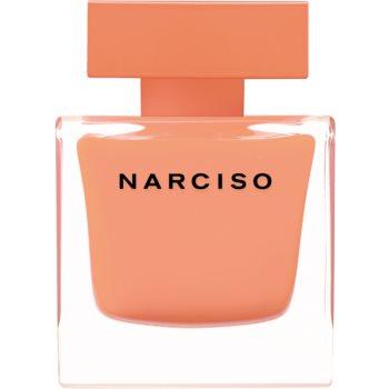 Narciso Rodriguez Narciso Ambrée Eau de Parfum pentru femei imagine