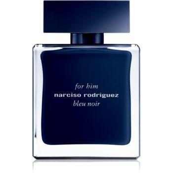 Narciso Rodriguez For Him Bleu Noir Eau de Toilette pentru bãrba?i imagine