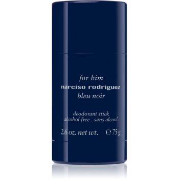 Narciso Rodriguez For Him Bleu Noir deostick pentru barbati