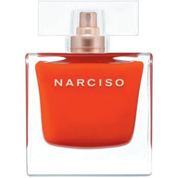 Narciso Rodriguez Narciso Rouge Eau de Toilette pentru femei imagine