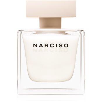 Narciso Rodriguez Narciso Eau de Parfum pentru femei imagine