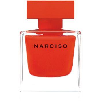 Narciso Rodriguez Narciso Rouge Eau de Parfum pentru femei
