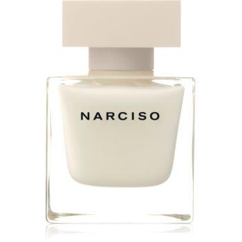 Narciso Rodriguez Narciso eau de parfum pentru femei 50 ml