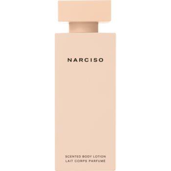 Narciso Rodriguez Narciso lapte de corp pentru femei