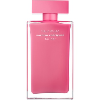 Narciso Rodriguez Fleur Musc For Her Eau De Parfum pentru femei 100 ml