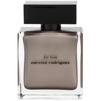Narciso Rodriguez For Him Eau de Parfum für Herren 2