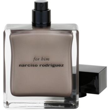 Narciso Rodriguez For Him Eau de Parfum für Herren 3