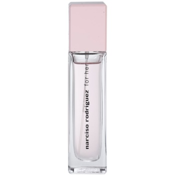 Narciso Rodriguez For Her Limited Edition Eau de Parfum for Women 2