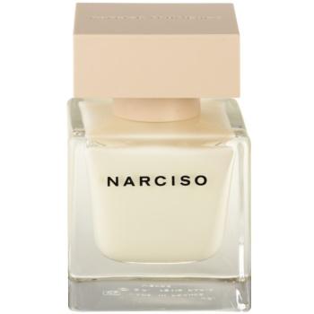 Narciso Rodriguez Narciso Eau De Parfum pentru femei 30 ml