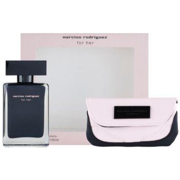 Narciso Rodriguez Narciso Gift Sets 1