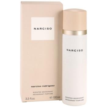 Narciso Rodriguez Narciso deo sprej za ženske 1