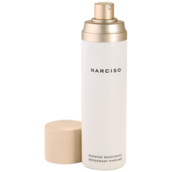 Narciso Rodriguez Narciso дезодорант-спрей для жінок 3