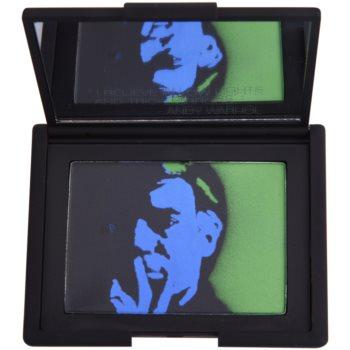 Nars Andy Warhol сенки за очи