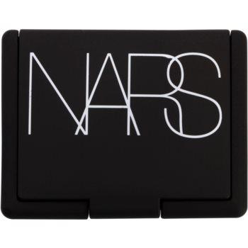Nars Make-up компактна пудра 2