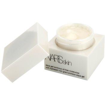 Nars Skin creme gel com efeito hidratante 1