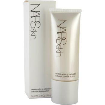Nars Skin скраб для розгладження та роз'яснення шкіри 2