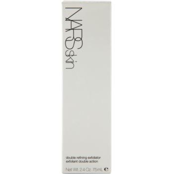 Nars Skin скраб для розгладження та роз'яснення шкіри 3