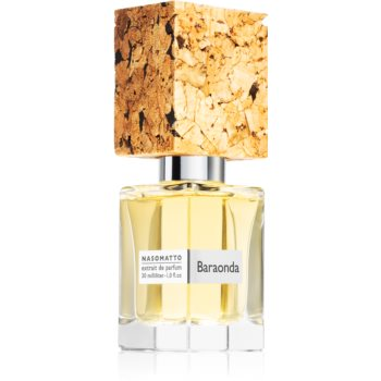 Nasomatto Baraonda extract de parfum unisex