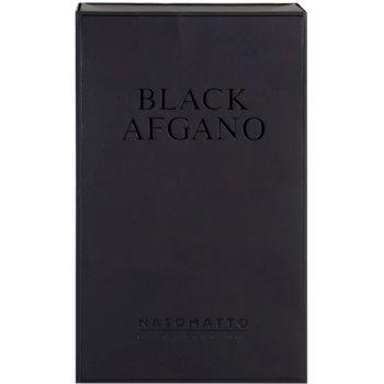 Nasomatto Black Afgano parfumski ekstrakt uniseks 5