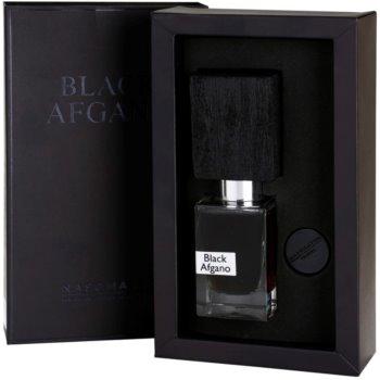 Nasomatto Black Afgano parfumski ekstrakt uniseks 2