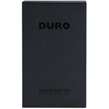 Nasomatto Duro Perfume Extract for Men 5