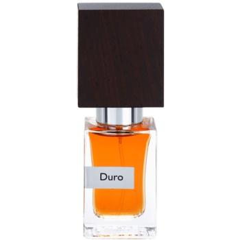 Nasomatto Duro Perfume Extract for Men 2