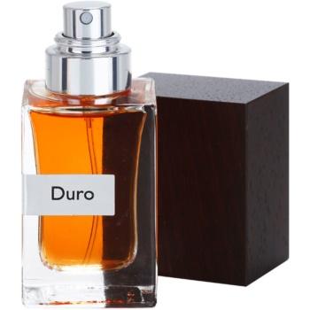 Nasomatto Duro Perfume Extract for Men 3
