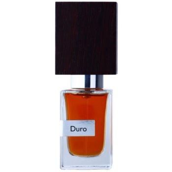 Nasomatto Duro парфюмен екстракт тестер за мъже 1
