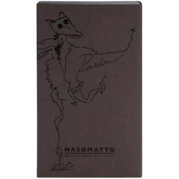 Nasomatto Pardon Parfüm Extrakt für Herren 5