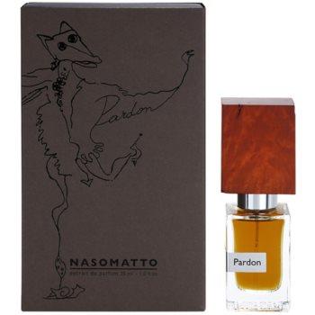 Nasomatto Pardon Parfüm Extrakt für Herren