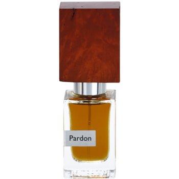 ⓵ Replica Nasomatto Pardon Extract De Parfum Pentru Barbati 30 Ml
