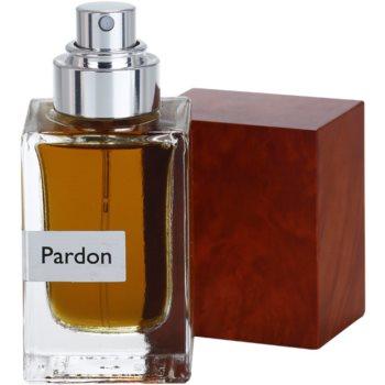 Nasomatto Pardon Parfüm Extrakt für Herren 3