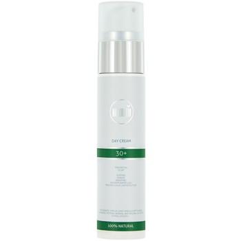 Naturativ Face Care 30+ crema de zi împotriva îmbătrânirea prematură a pielii SPF 10