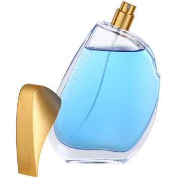 Nautica Aqua Rush Gold Eau de Toilette pentru barbati 3