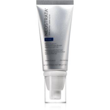 NeoStrata Skin Active crema de zi regeneratoare SPF 30 imagine