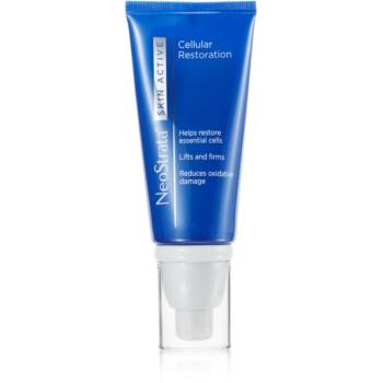NeoStrata Skin Active crema de noapte regeneratoare