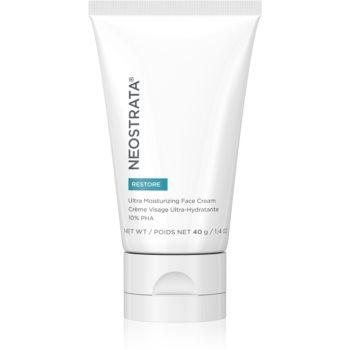 NeoStrata Restore crema de fata hidratanta pentru ten uscat și sensibil