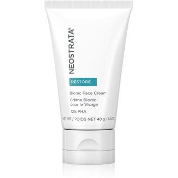 NeoStrata Restore crema calmanta si hidratanta pentru ten uscat ?i sensibil imagine produs