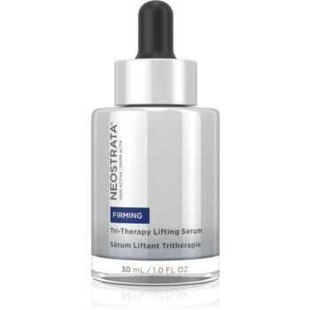 NeoStrata Skin Active ser facial cu efect lifting