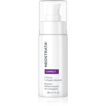 NeoStrata Correct ser antirid cu colagen pentru fermitatea pielii