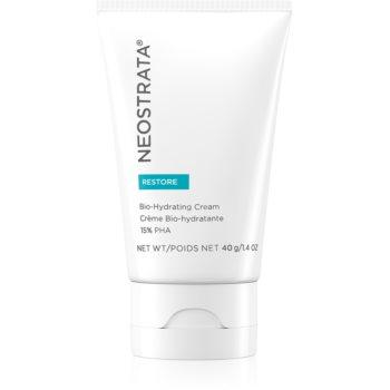 NeoStrata Restore cremă hidratantă pentru tenul sensibil