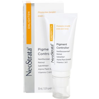 NeoStrata Enlighten Creme gegen Pigmentflecken 1