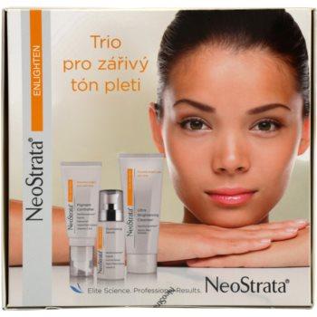 NeoStrata Enlighten Kosmetik-Set  I. 2