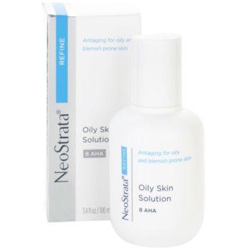 NeoStrata Refine tonic pentru curatare pentru pielea problematica 1