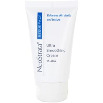 NeoStrata Resurface интензивен изглаждащ крем