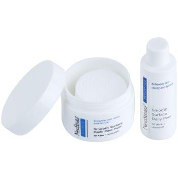 NeoStrata Resurface jednokrokový peeling pro domácí použití 1