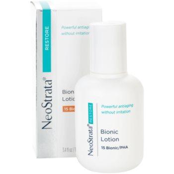 NeoStrata Restore зволожуюче молочко для сухої шкіри 1
