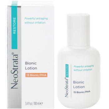 NeoStrata Restore зволожуюче молочко для сухої шкіри 2